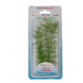Tetra / Тетра Plantastics искусственное растение Амбулия XXS