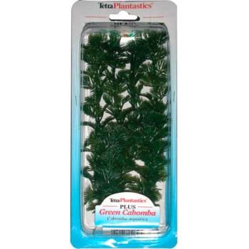 Tetra / Тетра Plantastics искусственное растение Кабомба M