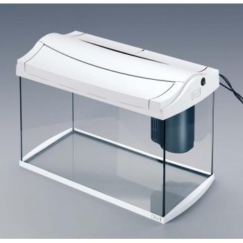 Tetra / Тетра AquaArt аквариумный комплекс 60 л белый