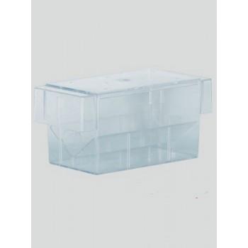 Trixie / Трикси Отсадник для рыб 13х7,5х7,5 см 8050