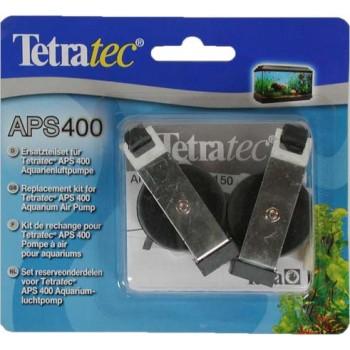 Tetra / Тетра ремкомплект для компрессора APS400