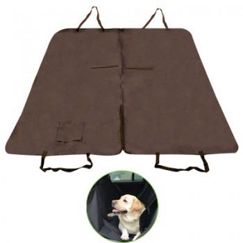 Triol / Триол Подстилка-гамак в машину для собак, 1400*1500мм