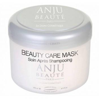 """Anju Beaute Маска """"Красота шерсти"""": питание, восстановление (Beauty Care Mask), 1:1 (AN655)"""