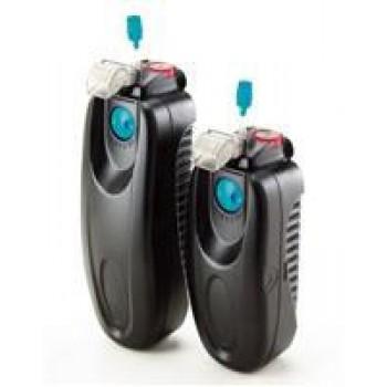Hydor / Хидор EKIP 350 термофильтр для аквариумов на 60-120л