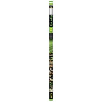 Hagen / Хаген лампы Repti Glo 5.0, 30 Вт 90 см