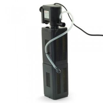 Jebo / Джебо 150FC AP Внутренний фильтр c био-шарами акв. 200-3