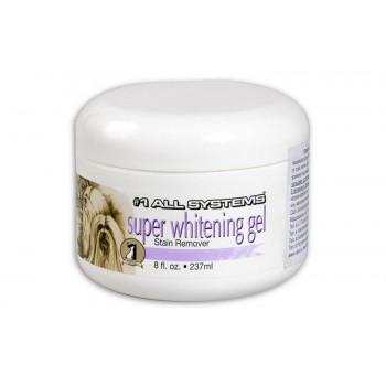 1 All Systems / Олл Системс Super Whitening gel гель отбеливающий 237 мл