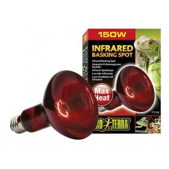 Hagen / Хаген инфракрасная лампа Heat Glo, R 30, 150 Вт
