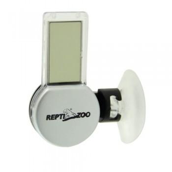 Repti-Zoo / Репти-Зоо SH125 Электронный термометр&гигрометр для террариу