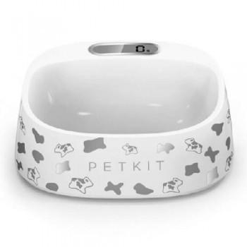 Petkit Миска-весы FRESH, пластик, рис. коровы