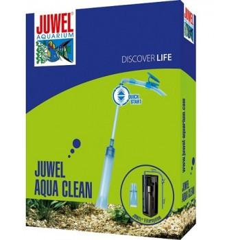 Juwel / Ювель Сифон для чистки грунта Juwel Aqua Clean