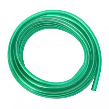 Hagen / Хаген шланг 12/16мм 10м зеленый