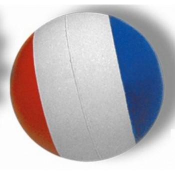 V.I.Pet Мяч Pepsi 63 мм 1х24 W-621