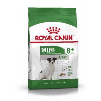 Royal Canin / Роял Канин Мини Эдалт 8 кг