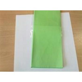 Lainee / Лайни бумага пластиковая стандарт мята