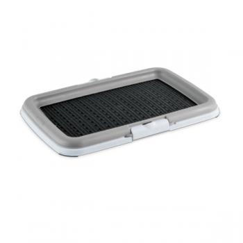 Stefanplast / Стефанпласт набор для приучения к Туалету: рамка-держатель (Pro 600)