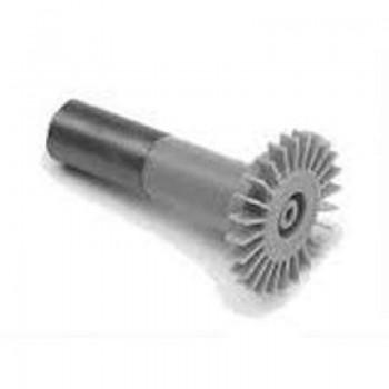 Hydor / Хидор ротор для аэратора H2ShOw Bubble Maker/ARIO 2