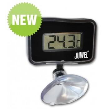 Juwel / Ювель Термометр электронный Juwel Digital Thermometr 2.0