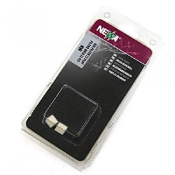 Фильтр воздушный для компрессора (2 шт)