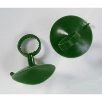 Hagen / Хаген кольцо для аквариумного нагревателя, 2 шт