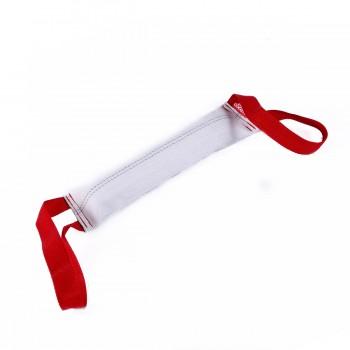 OSSO / ОССО Fashion Кусалка для собак с двумя ручками 30 см Ик-1004