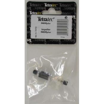 Tetra / Тетра ротор для внутреннего фильтра IN Plus 600