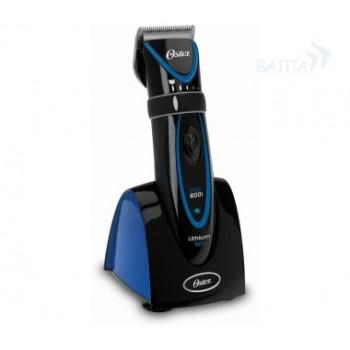 Oster / Остер машинка для стрижки с комбинированным питанием PRO 600 i