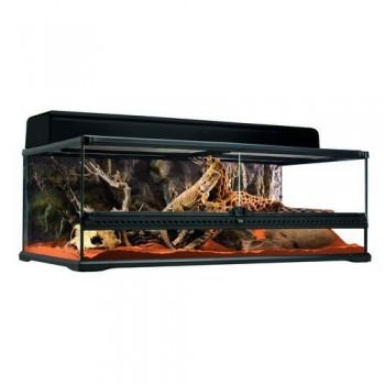 Hagen / Хаген Террариум из силикатного стекла, 90 x 45 x 30 см