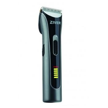 Ziver / Зивер машинка для стрижки аккумуляторно-сетевая Ziver / Зивер-207, 16Вт