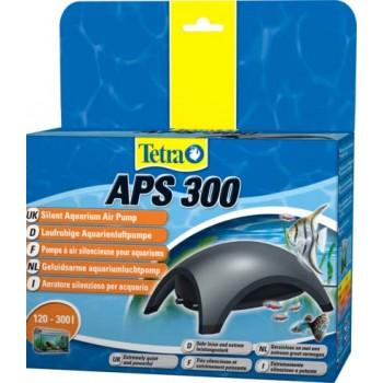 Tetra / Тетра AРS 300 компрессор для аквариумов 120-300 л