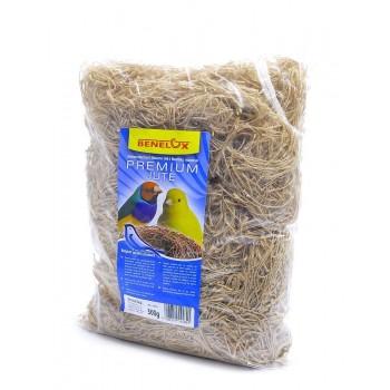 Benelux / Бенелюкс Джутовый материал для витья гнезд 14483