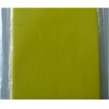 Lainee / Лайни бумага пластиковая длинная желтая