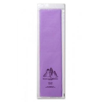 Lainee / Лайни бумага натуральная лаванда