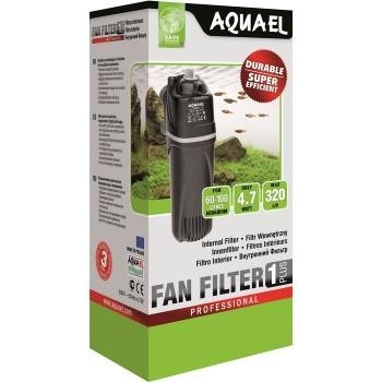 Aquael / Акваэль Фильтр FAN-1 60-100л (03069)