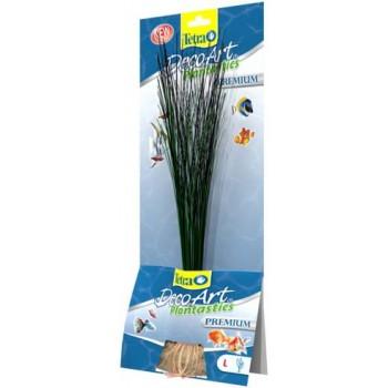Tetra / Тетра Plantastics искусственное растение Луговик L