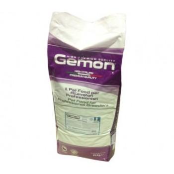 Gemon / Гемон Cat PFB Urinary 34/14 корм для кошек Уринари 20 кг