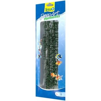 Tetra / Тетра Plantastics искусственное растение Гигрофила L