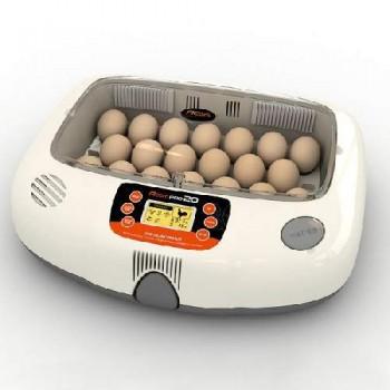 Инкубатор Rcom 20 Pro
