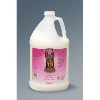 Bio-Groom / Био Грум So-Gentle cream кондиционер гипоаллергенный 3,8 л