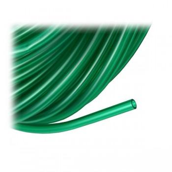 Hagen / Хаген шланг для воздуха 4/6мм 25м зеленый