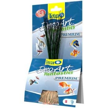 Tetra / Тетра Plantastics искусственное растение Луговик S