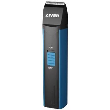 Ziver / Зивер Триммер аккумуляторный для животных Ziver / Зивер-205, 3,5Вт