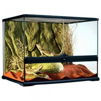 Hagen / Хаген Террариум из силикатного стекла, 60 x 45 x 45 см