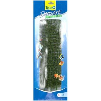 Tetra / Тетра Plantastics искусственное растение Амбулия L