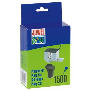 Juwel / Ювель Импеллер для помпы Juwel Pump 1500