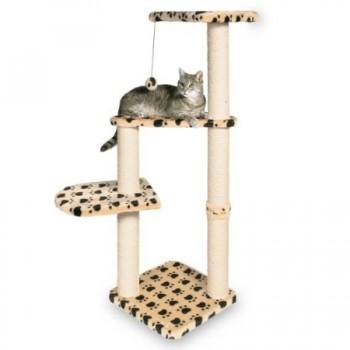 """Trixie / Трикси Домик для кошки """"Altea"""" 117см 43882"""