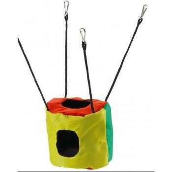 Ferplast / Ферпласт PA 4880 Игрушка для мелких грызунов
