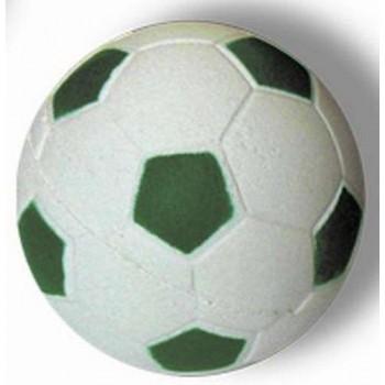 V.I.Pet Мяч футбольный 60 мм 1х24 V-631