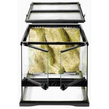 Hagen / Хаген террариум из силикатного стекла 30 x 30 x 30 см