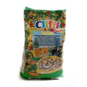 Cliffi / Клиффи Для Хомяков PCRA026